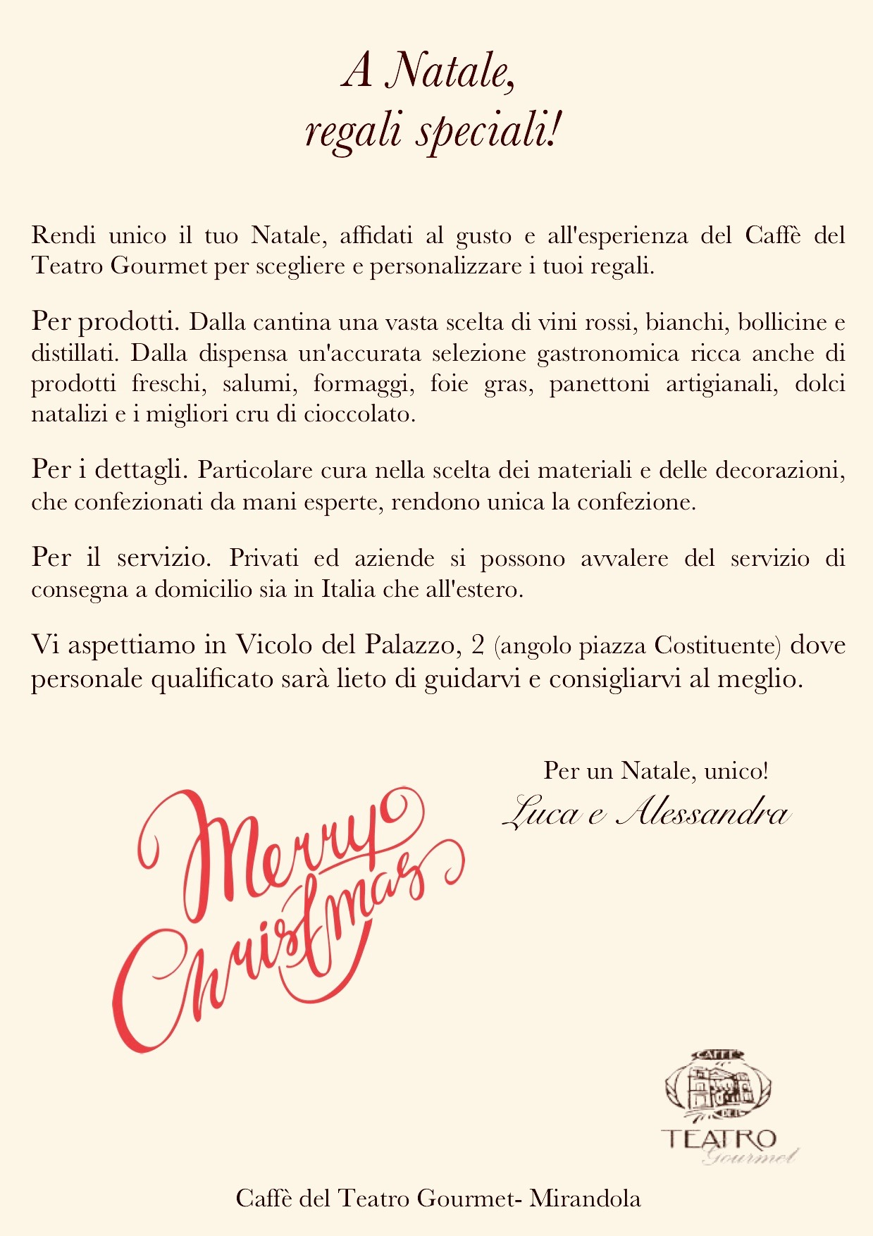 Lettera-Natale-20181.jpg