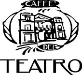 Caffè del Teatro - Mirandola